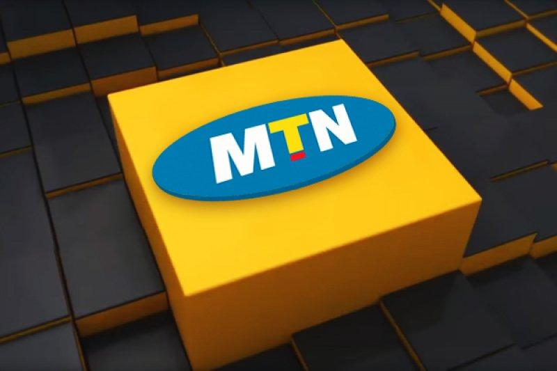 Shortcodes help you subscribe, unsubscribe and access services on MTN Faster.