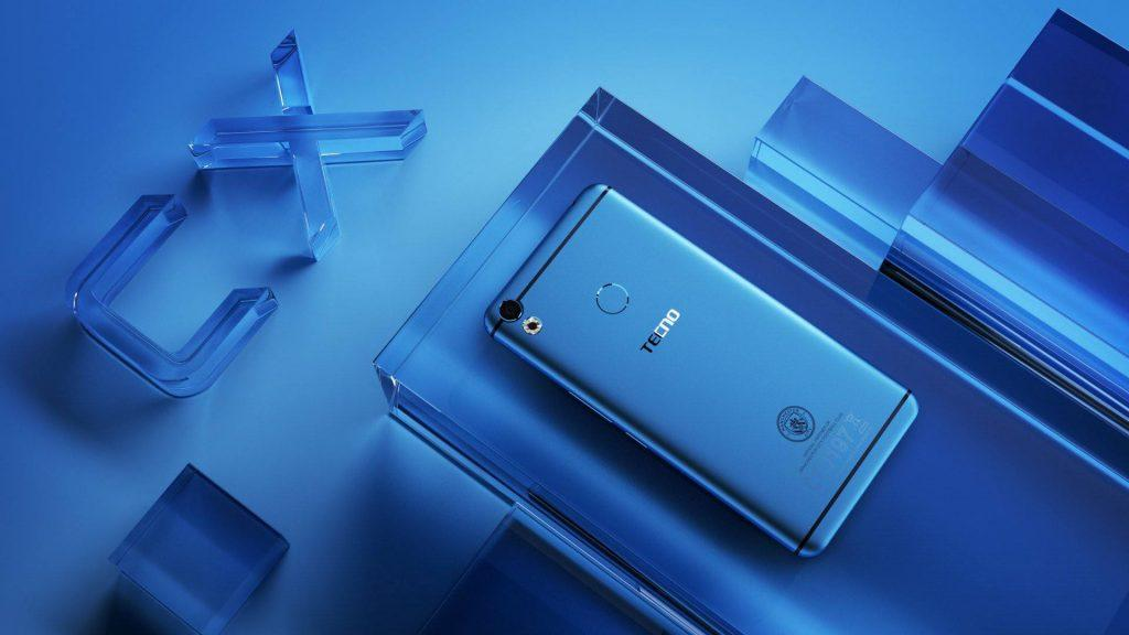 Phone freezing? Well, it may not be your phone's fault at all.
