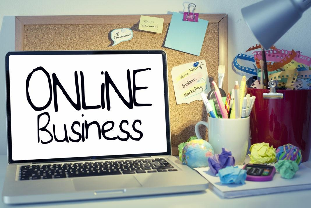 How To Get Small Businesses Online For Advertisement