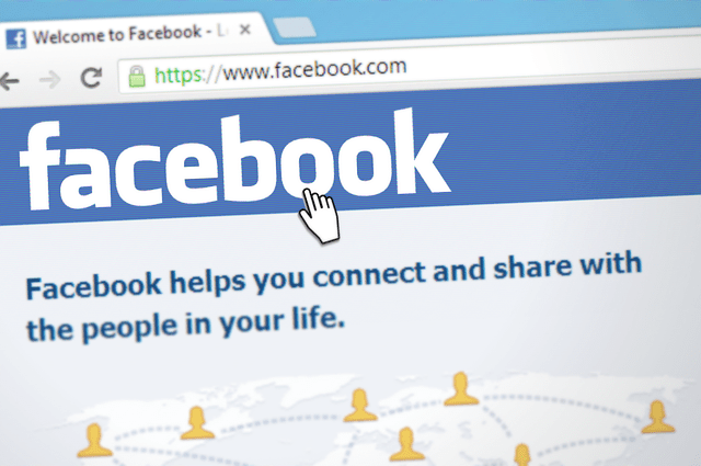 How To Recover Deleted Facebook Account