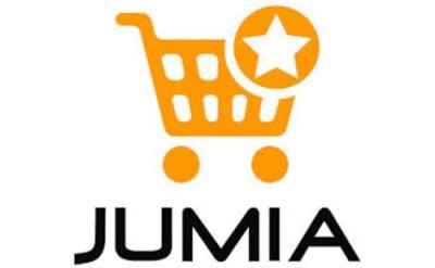 How To Cancel An Order On Jumia Ghana