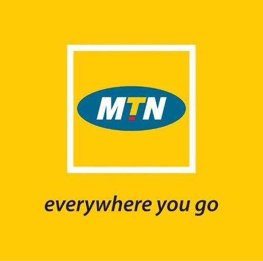 How To Borrow Airtime And Data On MTN Ghana More Than Once
