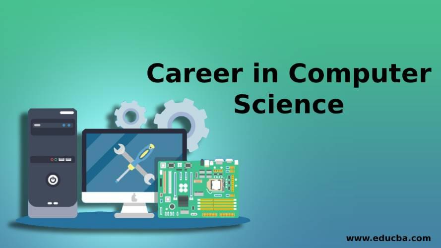 4 Careers You Can Pursue When You Study Computer Science In Ghana