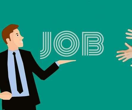 Top 10 Job Search Sites In Ghana
