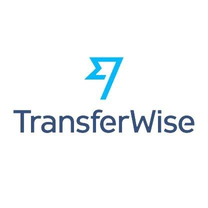 Transferwise: How To Receive Money From Outside To Ghana
