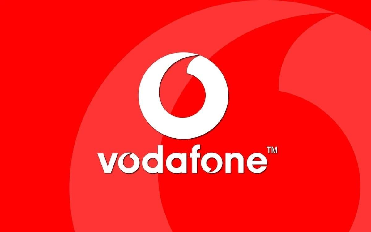How To Transfer Credit From Vodafone To Vodafone In Ghana