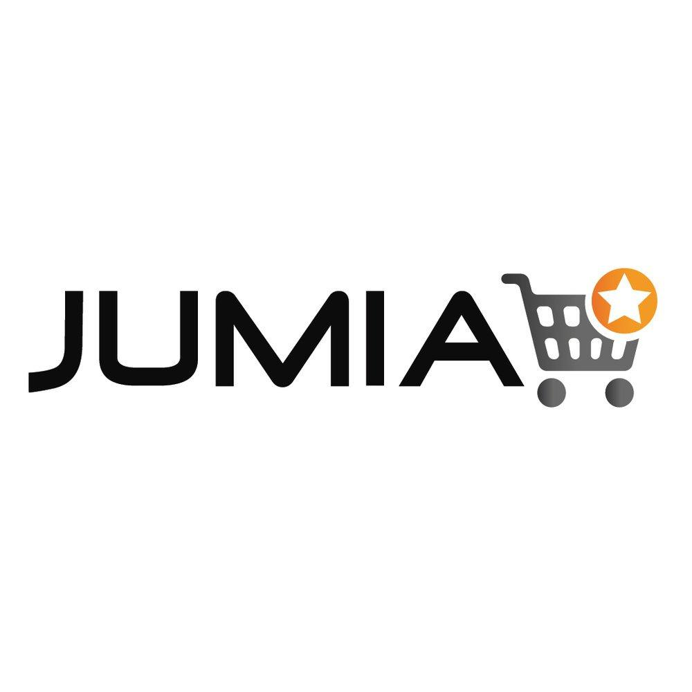 5 Things You Should Know About Jumia Ghana