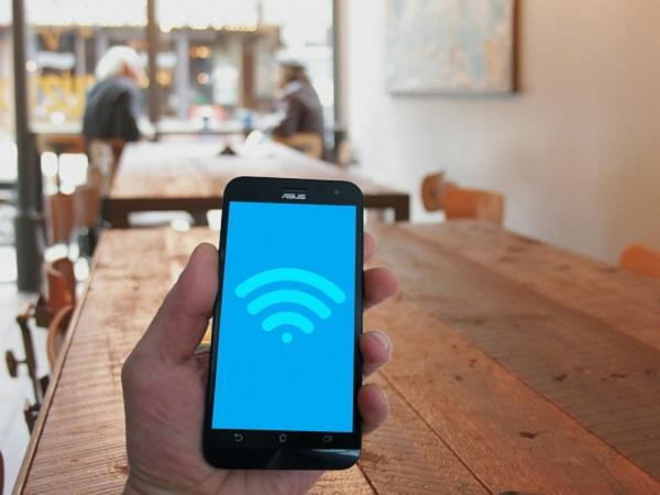 Real Or Not? How To Hack Wifi In Ghana