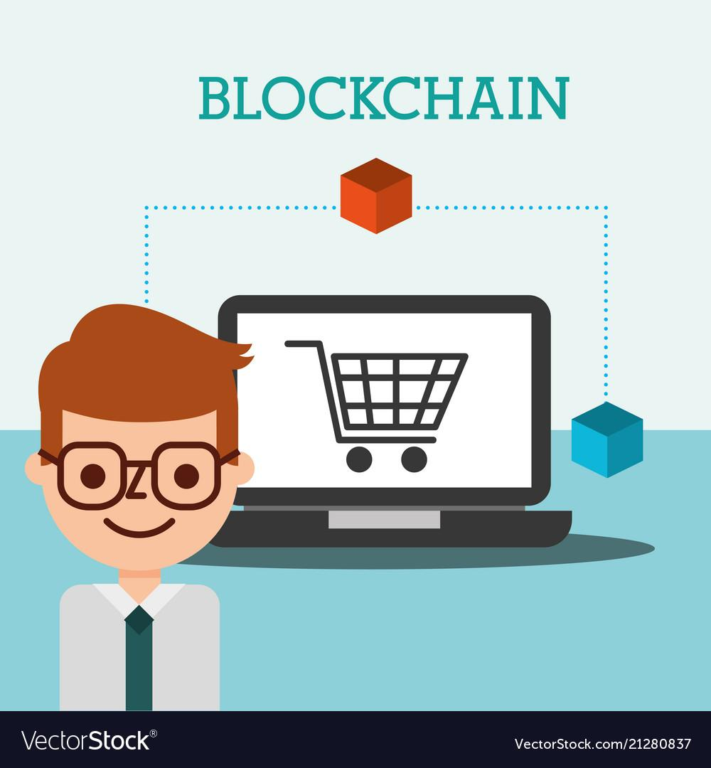 How To Shop Online Using Bitcoin In Ghana