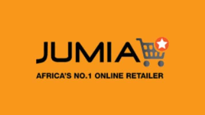 How To Search For Items On Jumia Ghana