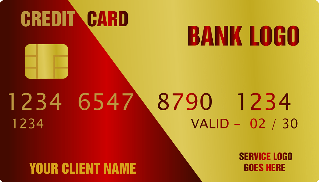 How to get free prepaid card