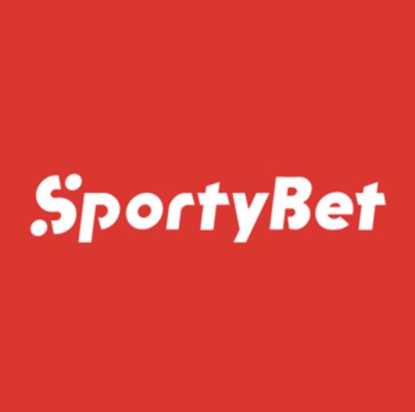 How To Create An Account On Sportybet Ghana