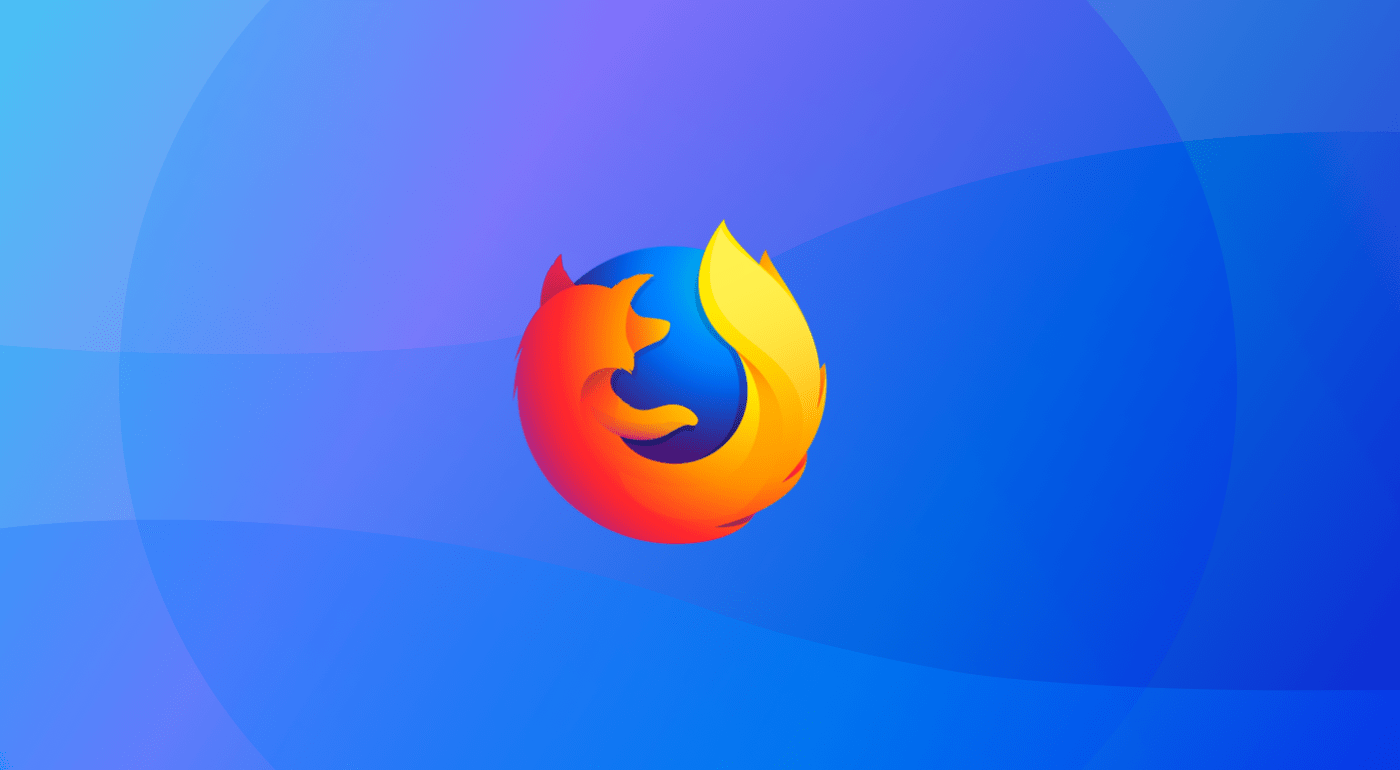 How To Backup Passwords Saved In Mozilla Firefox Browser