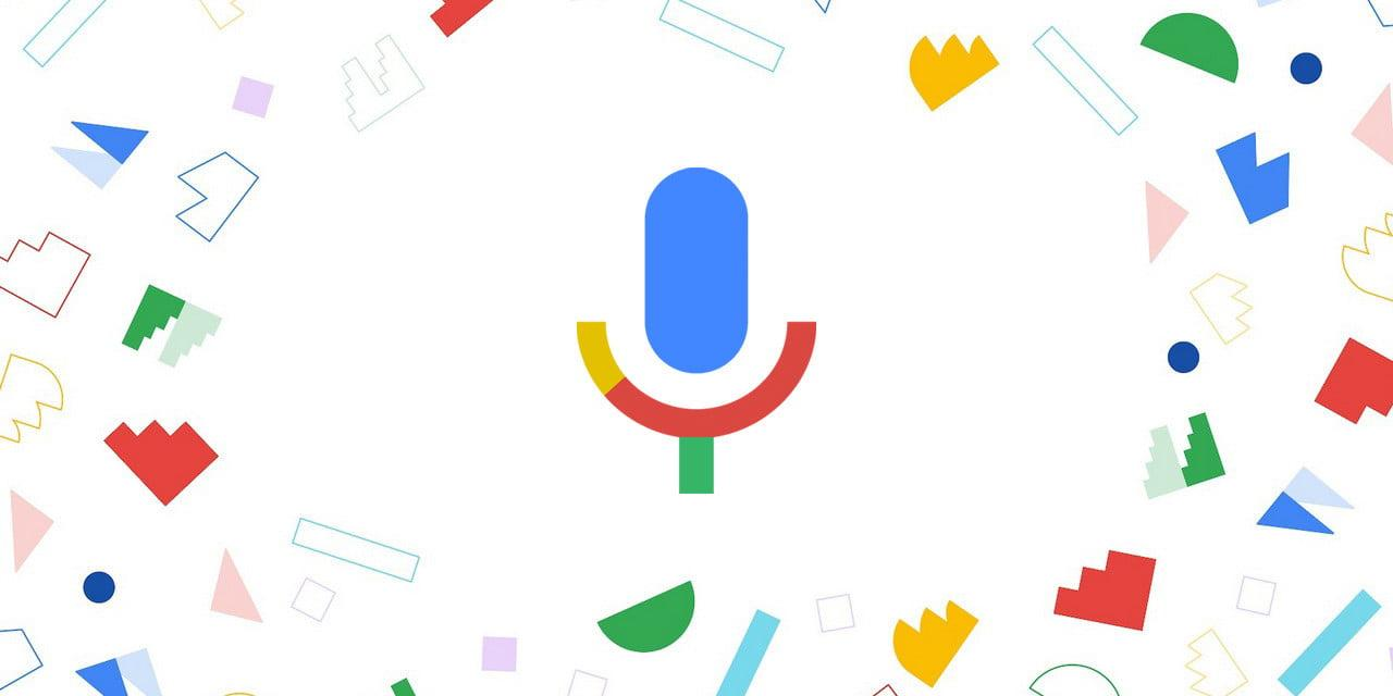 Okay Google: How To Let Google Assistant Tell You A Story