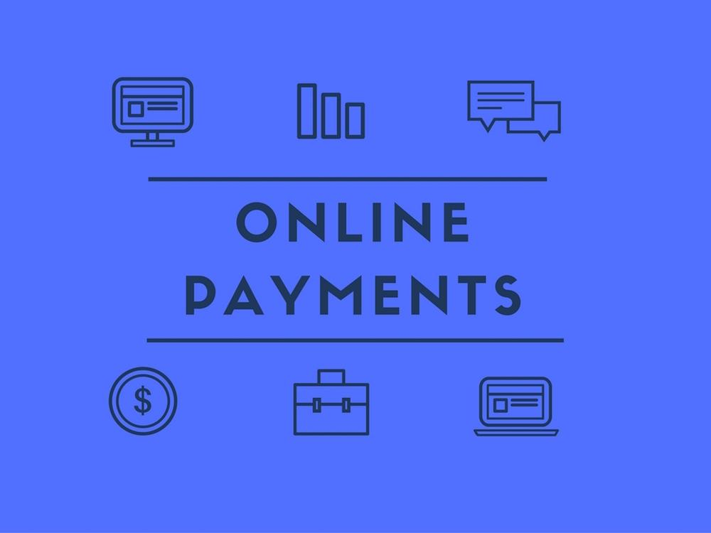 List Of Mobile Money Payment Processors For Your Ecommerce Business