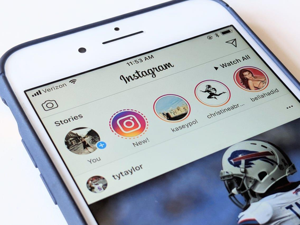 How To change The Instagram App Icon On Android And IOS