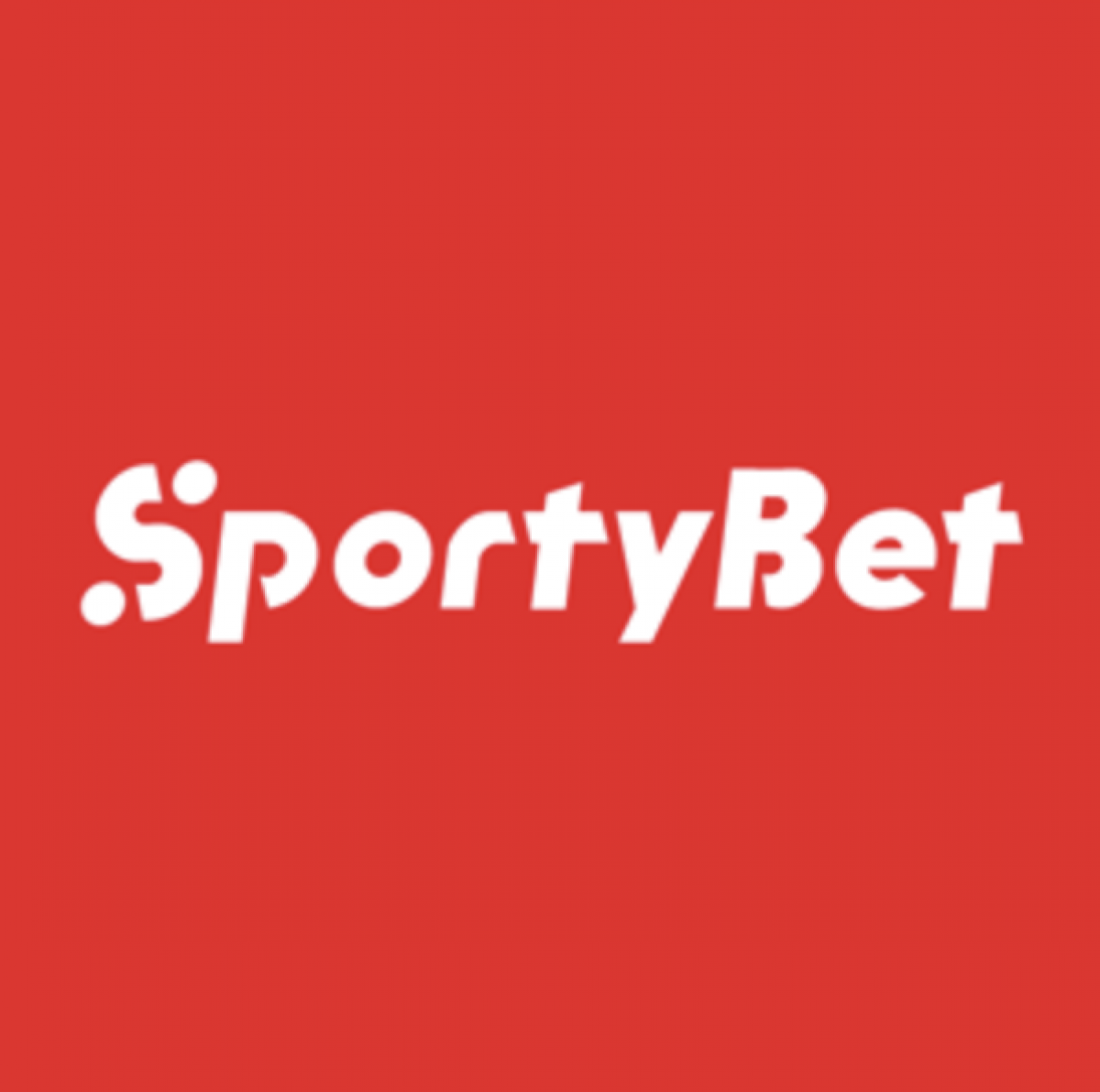 How To Stake Sportybet Online With The Mobile App