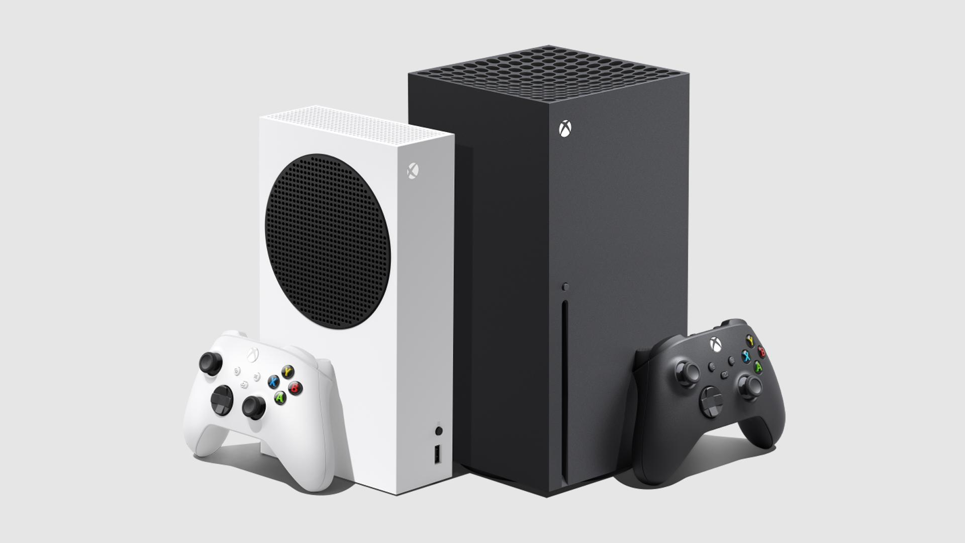 Xbox Series X: Details, Price, and Where To Buy In Ghana