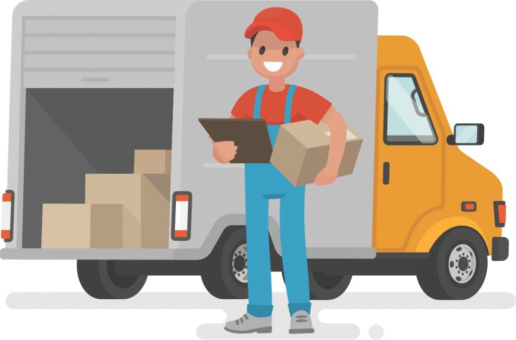 how to buy any product from the usa and get it delivered to you in ghana