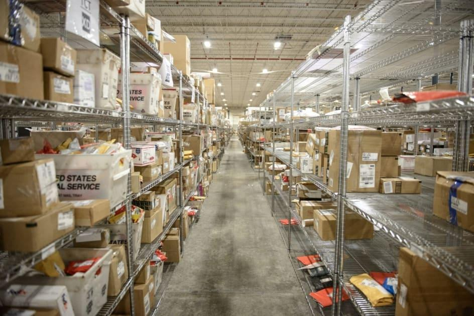 How To Buy Any Product in U.S.A And Get It Delivered To You in Ghana