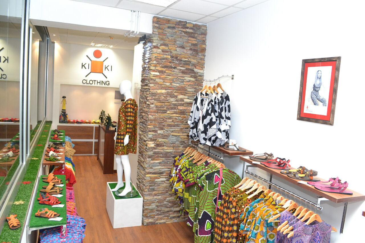 List Of Online Gift Shops In Ghana You Can Use To Surprise Someone
