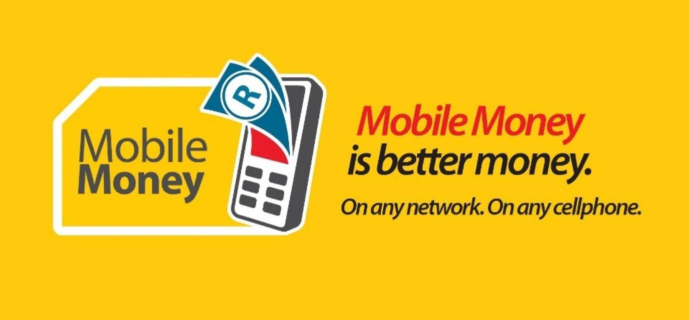 How To Register For MTN Business Mobile Money Account