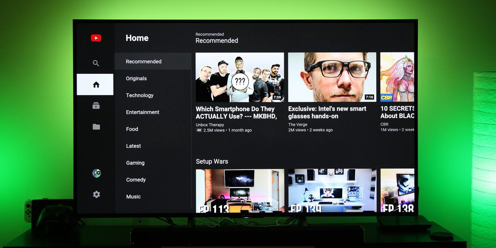 How To Block Youtube Ads On Android Or Smart TV