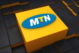 Why MTN Does Not Allow Subscribers To Convert Airtime Into MOMO