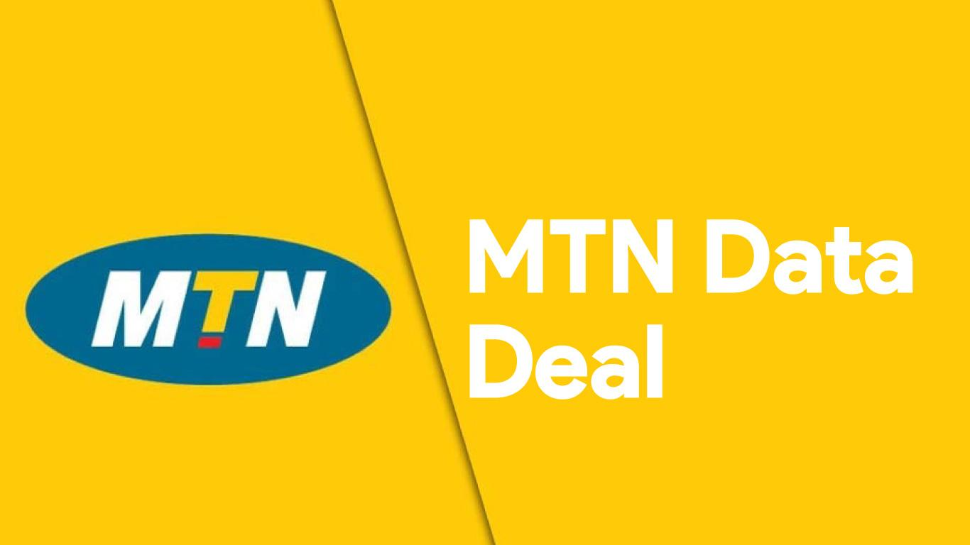 How Do MTN Video Data Packages Work?